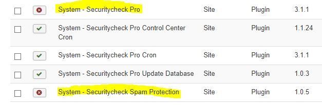 SecurityCheck_Pro_plugins_cause_an_issue.JPG