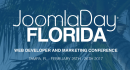 Joomla! Day Florida 2017