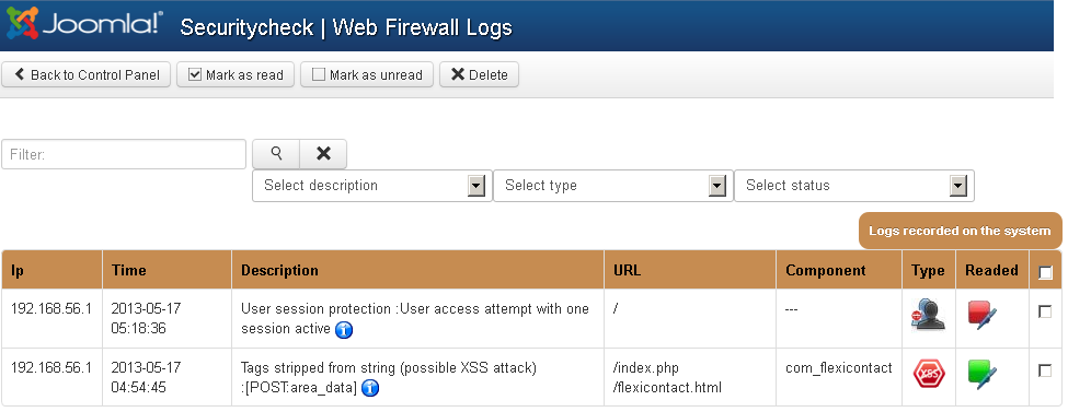 securitycheck_web_firewall_logs.png