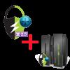 Securitycheck Pro J25 Bundle