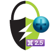 Securitycheck Pro J25